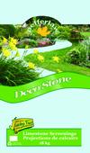 Gravel & Deco Stone