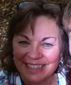 Sue Dumas